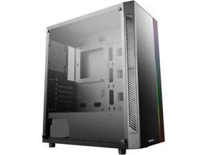DEEPCOOL-MATREXX-55-ADD-RGB-ATX-Mid-Tower-Case-Full-Tempered-Glass-Motherboard
