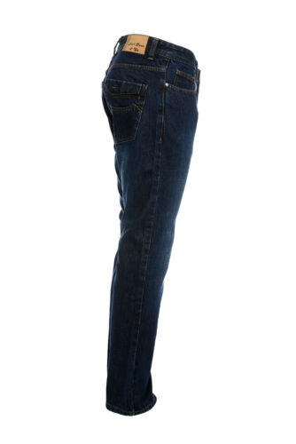 JEANS DENIM  NEW MENS TOP QUALITY HEAVY DUTY FASHION  SLIM FIT STOCK CLEARANCE