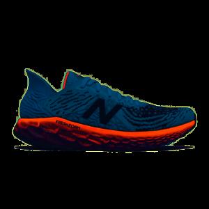 new balance per running uomo