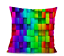 Retro-COLOURFUL-Cushion-Covers-Abstract-Bright-Bold-Design-Pillow-45cm-Gifts thumbnail 11