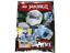 thumbnail 45 - ORIGINAL LEGO NINJAGO Minifigure Limited Edition Polybag Foilpack FREE POSTAGE