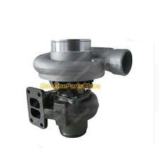 New Turbocharger 6735-81-8400 for Komatsu PC220-6 SA6D102E Engine Holset HX35