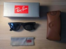 f59b28d0ef item 1 Matte Black Ray-Ban Original Wayfarer Asian Fit RB 2140-F 901-S  Sunglasses -Matte Black Ray-Ban Original Wayfarer Asian Fit RB 2140-F 901-S  ...