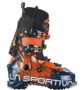La-sportiva-Synchro
