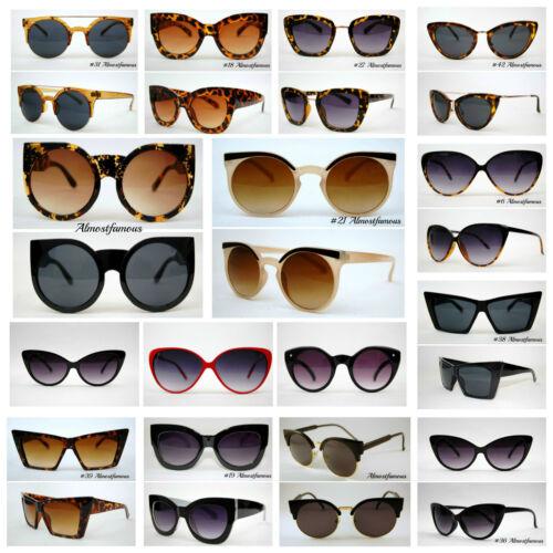 Occhiali da sole Occhiali da sole Sunglasses Polaroid P 0115 89T Y2 BLU ARANCIO KIDS POLARIZZATO