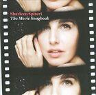 The Movie Songbook * by Sharleen Spiteri (CD, Mar-2010, Mercury)