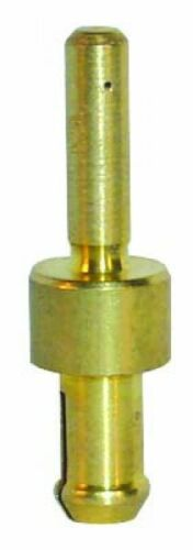 Sytec Dellorto Carburetor DHLA Pump Jet Size 65 227851-65