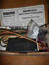 NOS Martek Electronic Ignition Yamaha XS650 Twin 1000YT