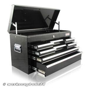 Boite-a-outils-Boite-a-outils-Schubladenbox-Boite-a-outils-S-1