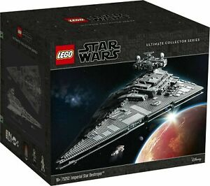 LEGO-Star-Wars-75252-Imperial-Star-Destroyer-New-in-Sealed-Box