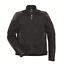 New-Spidi-Ducati-Road-Master-Fabric-Jacket-Men-039-s-Medium-Black-981035504 miniature 1