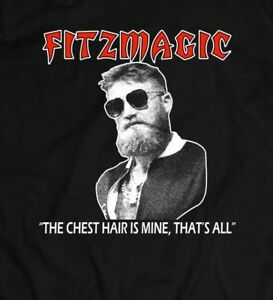 promo code d6982 57703 Details about TAMPA BAY BUCCANEERS RYAN FITZPATRICK