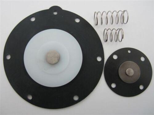 """K4501 (M2013) Replacement Repair Kit for Goyen RCA/CA45 1-1/2"""" Pulse Valve"""