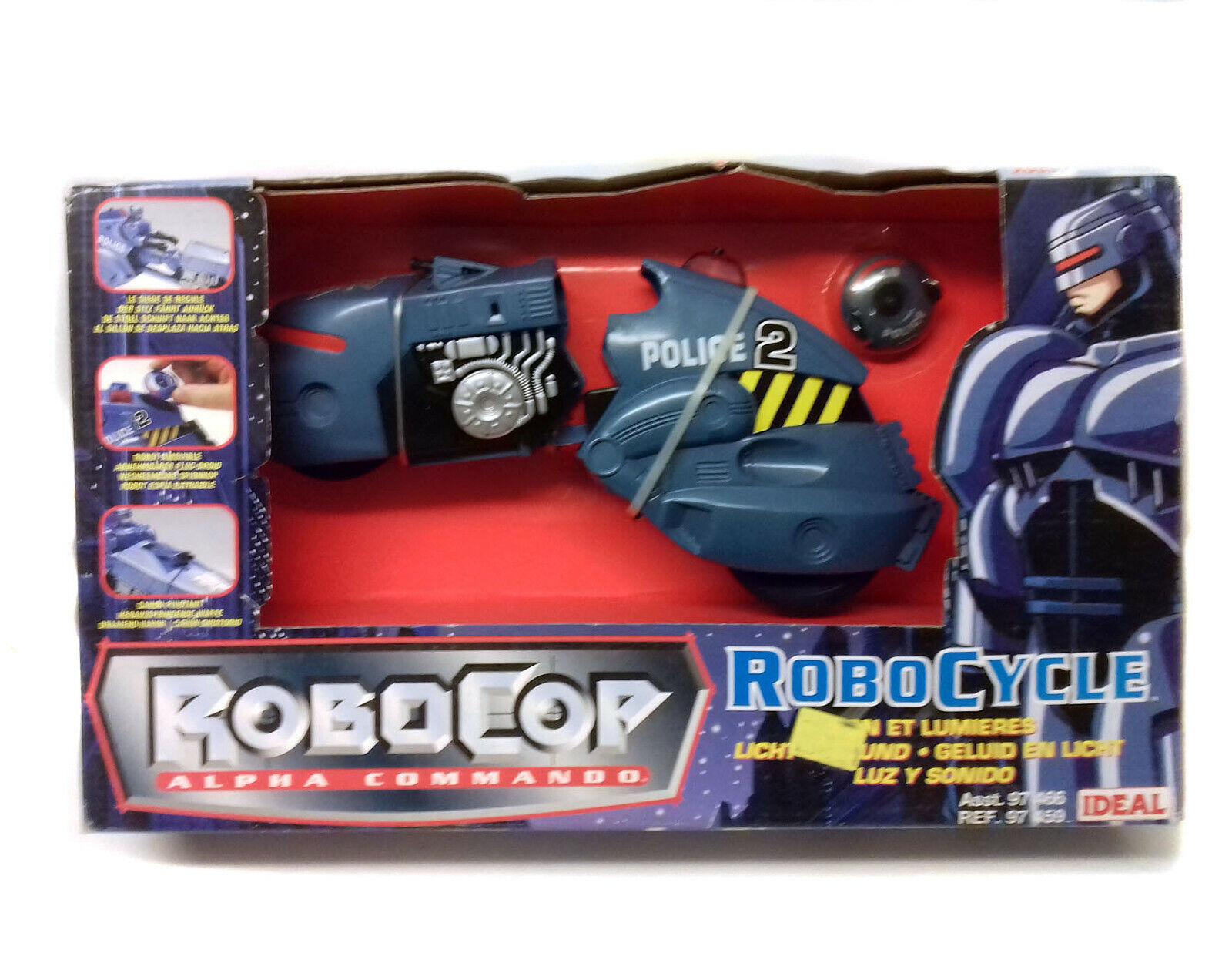 Superslot Ford Mondeo #5 Mez 1994 Jesus Paar Dekoration Handwerklich Unboxed Kinderrennbahnen Elektrisches Spielzeug
