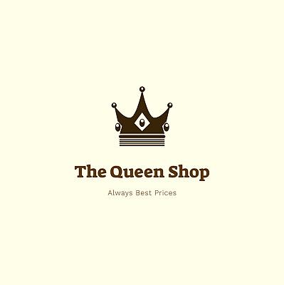 The Queen Shop