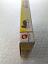 """miniatuur 4 - Dokodemo Hamster 3 Odekake Safran """"Good Condition"""" Wonderswan Color Bandai Japan"""
