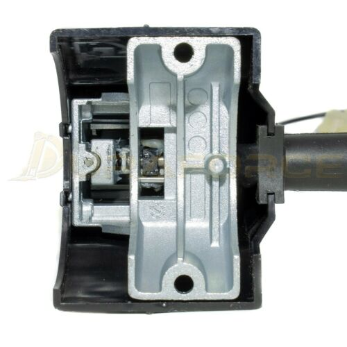 For JCB PART NO FORWARD /& REVERSE COLUMN SWITCH NEW 701//21201