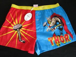 PETER ALEXANDER PJS Mens CLASSIC STRIPE SET Boxer Shorts /& Top M//L//XL//XXL NWT PJ