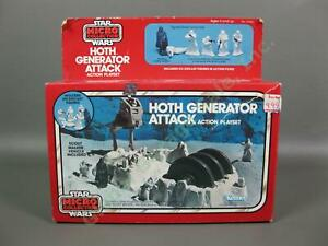 Sealed-1982-Kenner-Star-Wars-Micro-Collection-Hoth-Generator-Attack-AT-ST-Figure