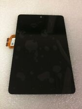 Google Asus NEXUS7 ASUS-1B32 LCD LED Screen + Touch Glass Assembly 2012 New