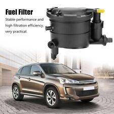 Kraftstofffilter+Gehäuse Citroen Berlingo Xsara Peugeot 206 306 Partner 1.9D DW8