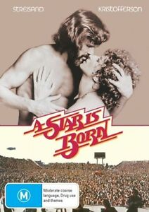 A-Star-Is-Born-DVD-NEW
