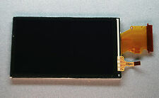 Sony HDR-CX580 CX760 PJ740 PJ760 PJ790 LCD Display Touch Screen Digitizer Glass