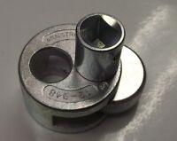 "Armstrong Tools 12-948 1/2 Drive Stud Remover, 1/2""-3/4"" Stud Diameter Usa"