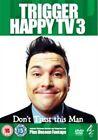 Trigger Happy TV Series 3 - DVD Region 2
