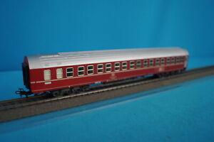 Marklin-4150-DB-TEN-Sleeping-Coach-Red-Sleeping-Coach