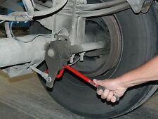 Air Brake Slack Check Tool
