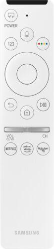 Originale Samsung TV Fernbedienung QE43LS03RAUXZG
