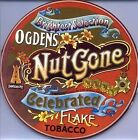 Ogdens' Nut Gone Flake [Remaster] by Small Faces (CD, Jul-2005, Universal)