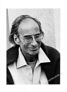 Peter-Ruehmkorf-Portrait-01-original-Foto-signiert-gestempelt-nummeriert