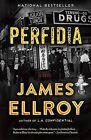 Perfidia by James Ellroy (Paperback / softback, 2015)