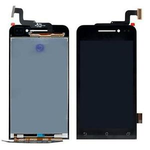 LCD-TOUCH-ASSEMBLY-FOR-SMARTPHONE-ASUS-ZENFONE-4-MCF-040-1292-V3-0-FPC
