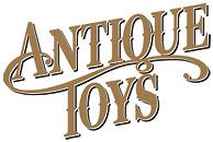 Antique Toys Online
