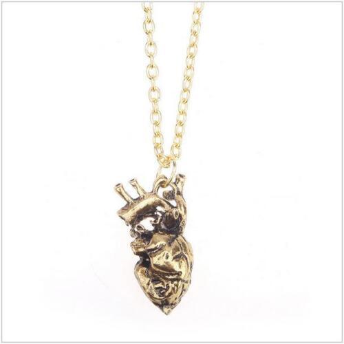 The Walking Dead Jewellery Negan Daryl Crossbow Zombie Necklace Pendant Choker