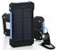 Waterproof-Solar-Power-Bank-900000mAh-Portable-External-Battery-Charger-White-US thumbnail 25