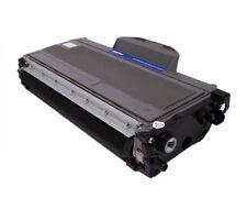HY Toner Cartridge for Brother TN-330 TN-360 TN360 HL-2140 2142 2150N 2170W