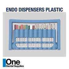 Dental Endo Dispenser N055 4 Pcs