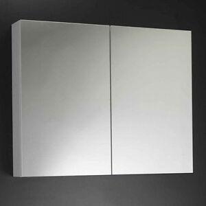 New-Bathroom-PENCIL-EDGE-Polyurethane-Shaving-Mirror-Cabinet-900-x-750