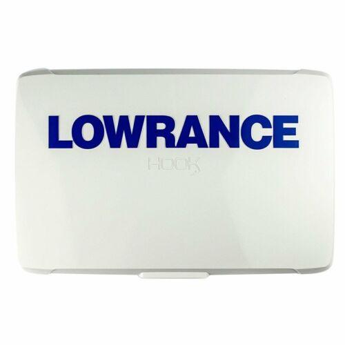 Lowrance HOOK2 12x Sun Cover
