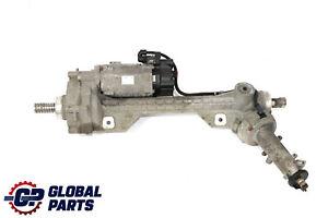 BMW-1-3-SERIES-E81-E87N-E90-E90N-E91-LCI-Power-Steering-Rack-Boxes-Electric