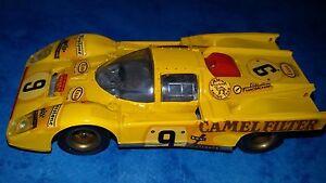 SUPER-CHAMPION-1-43-Ferrari-512-M
