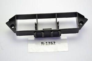 BMW-F-650-GS-R13-Bj-2002-Holder-bracket-relay