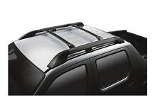 Genuine OEM Honda Ridgeline Black Roof Rack 2006 - 2014 08L02-SJC-100B