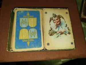 RomГ© Kartenspiel