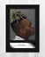 XXXTentacion-2-A4-signed-mounted-photograph-picture-poster-Choice-of-frame thumbnail 1