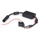 Naviskauto 12v Universal FM Car Radio Signal Aerial Amplifier